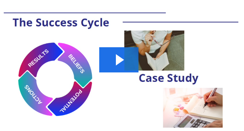 SuccessCycle_CaseStudy