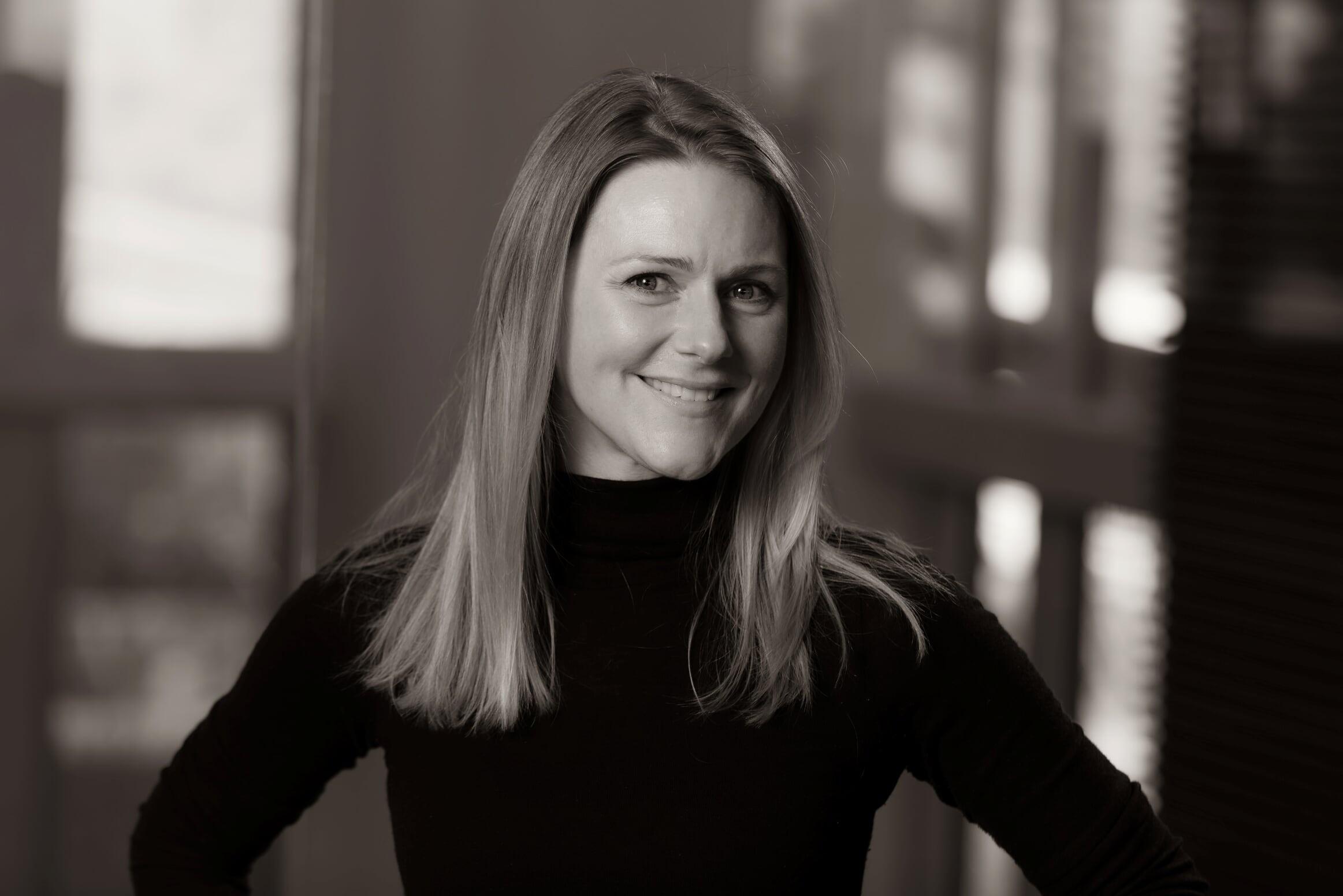 Paula J. Price