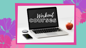 2. Workout Courses