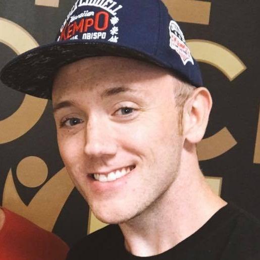 Marty O'Neill