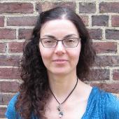 Susan Poizner