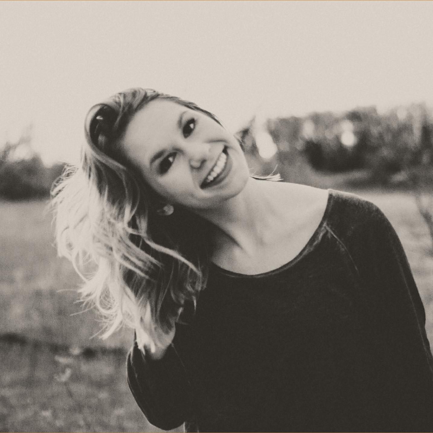 Megan Johnson