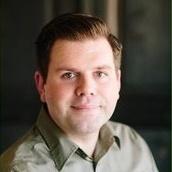 Curt Widhalm