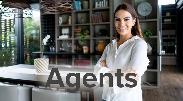 k+TEAMS Agent