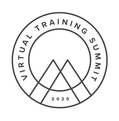 Virtual Training Summit 2020