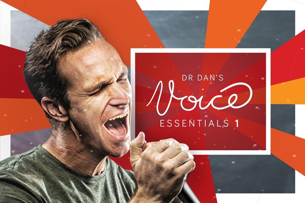 Dr Dan's