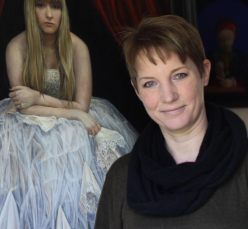 Sophie Ploeg