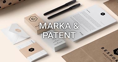 03 | Marka ve Patent Tescili