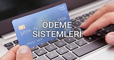07 | Ödeme Sistemleri