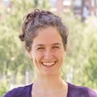 Sabine Hobbel