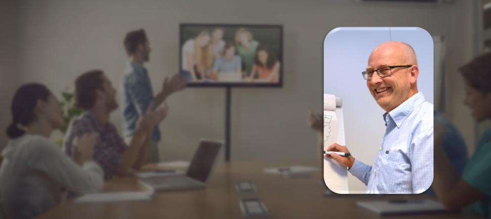 SharePoint årshjul + 3 stk Office 365 introduksjon