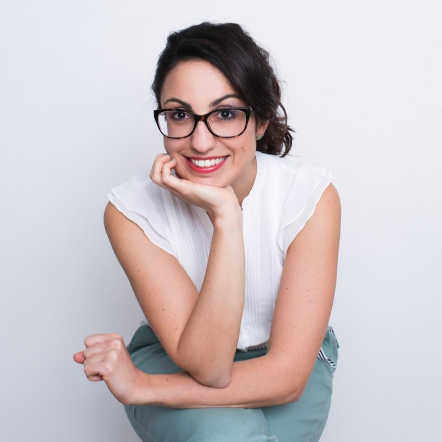 Chiara Battaglioni