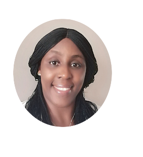 Sharon  Ugbo