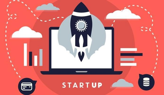 Startup Creation