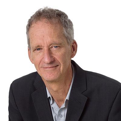 Dr Peter  Hayward