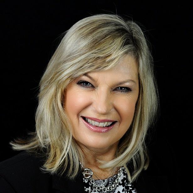Coach Susan