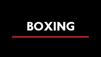 Boxing Courses