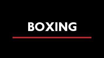 English Boxing Courses