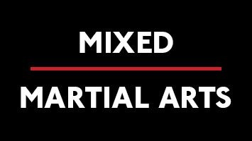 Mixed Martial Arts Courses