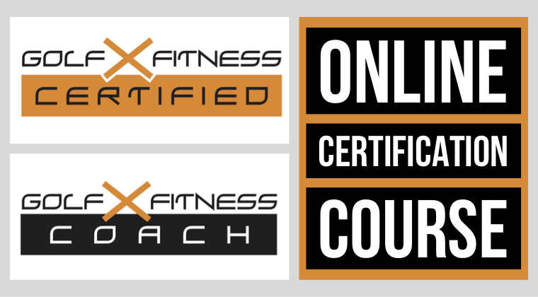 GFX Certification Online