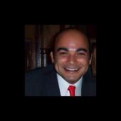 Juan David Cabassa