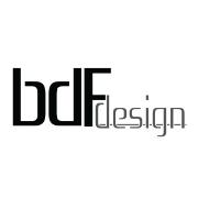 bdf design