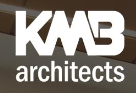 kmb architects