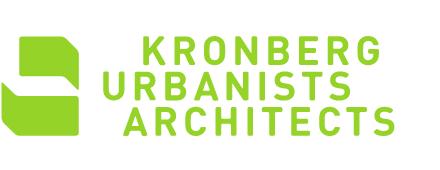 kronberg urbanists