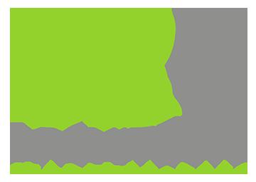 sdi architecture