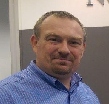 Gábor Réczi