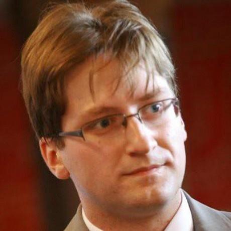 Péter Ekler