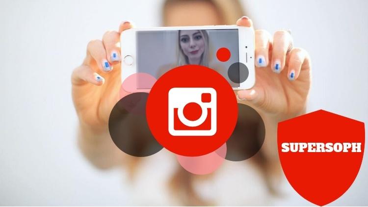 buy 800 instagram followers