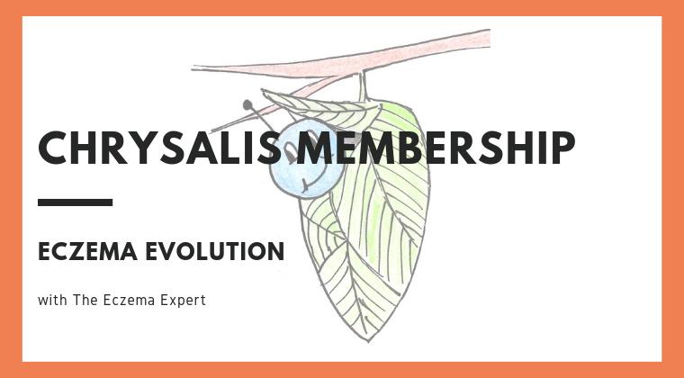 Chrysalis Membership