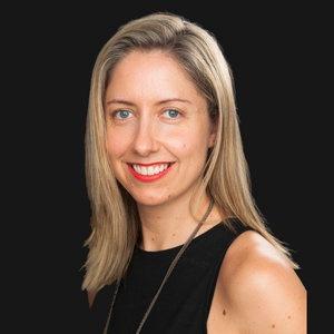 Jodie Collins