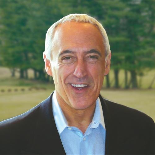 Jim Randel