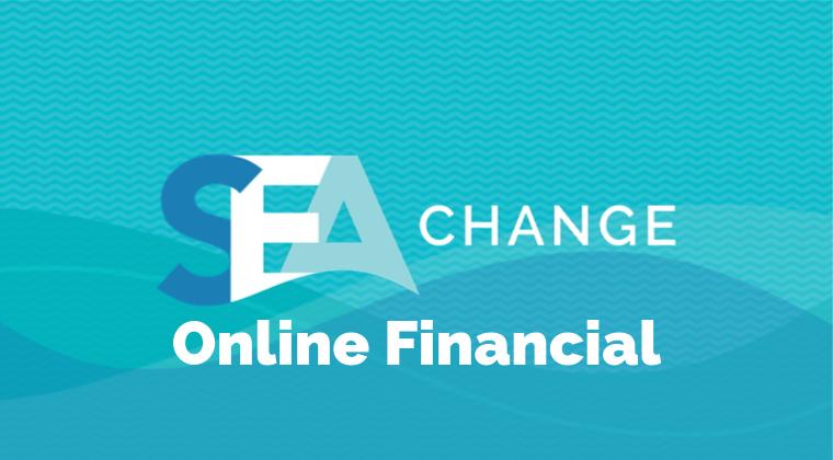 SEA Change Online Financial