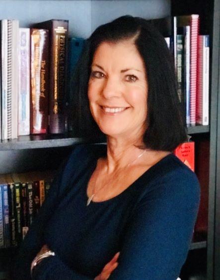Lee Ann Hawkins PhD