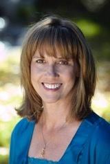 Janet Larson, M.S.
