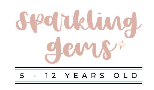 01_Sparkling Gems