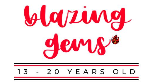 02_Blazing Gems