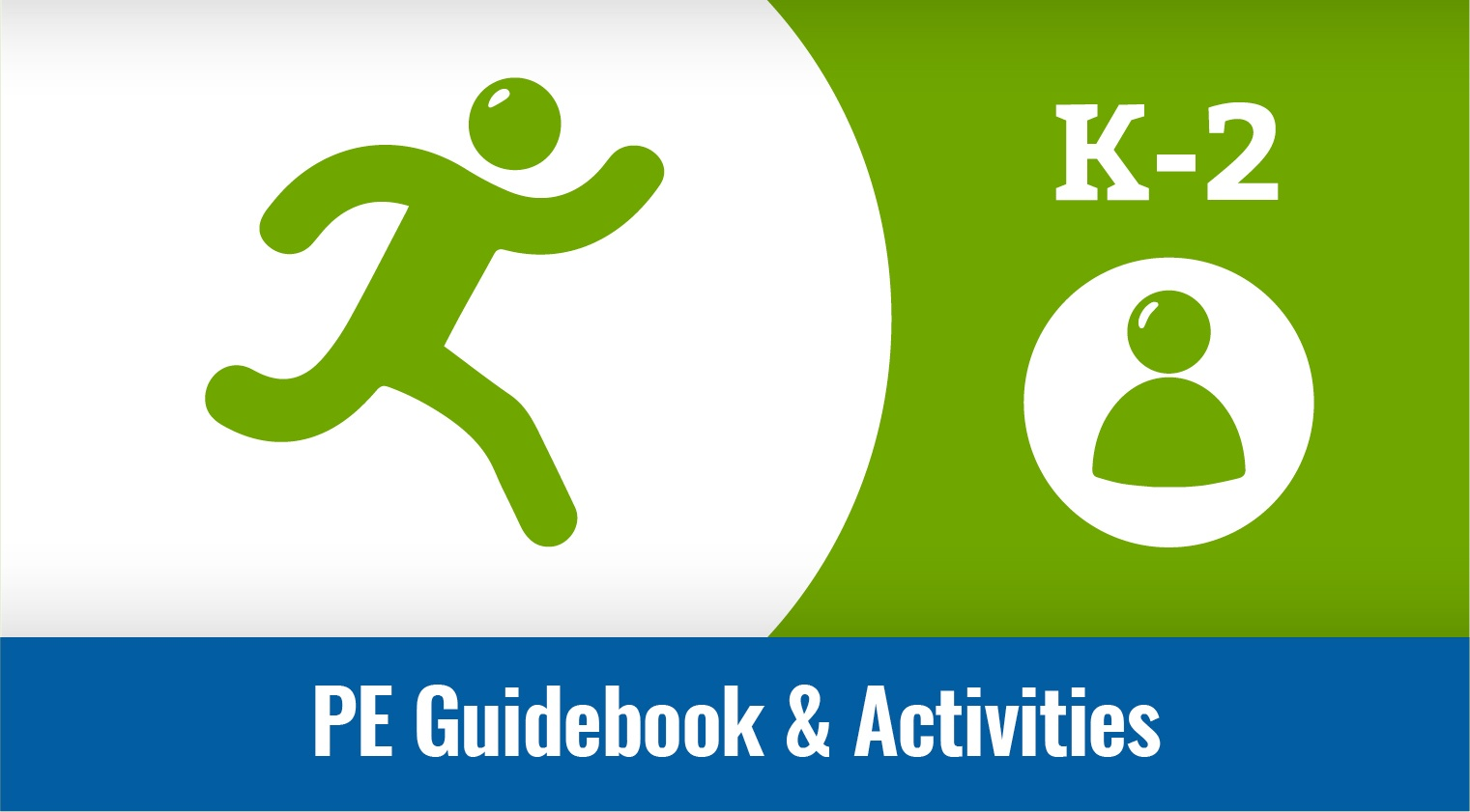 CATCH PE K-2 Activity Cards