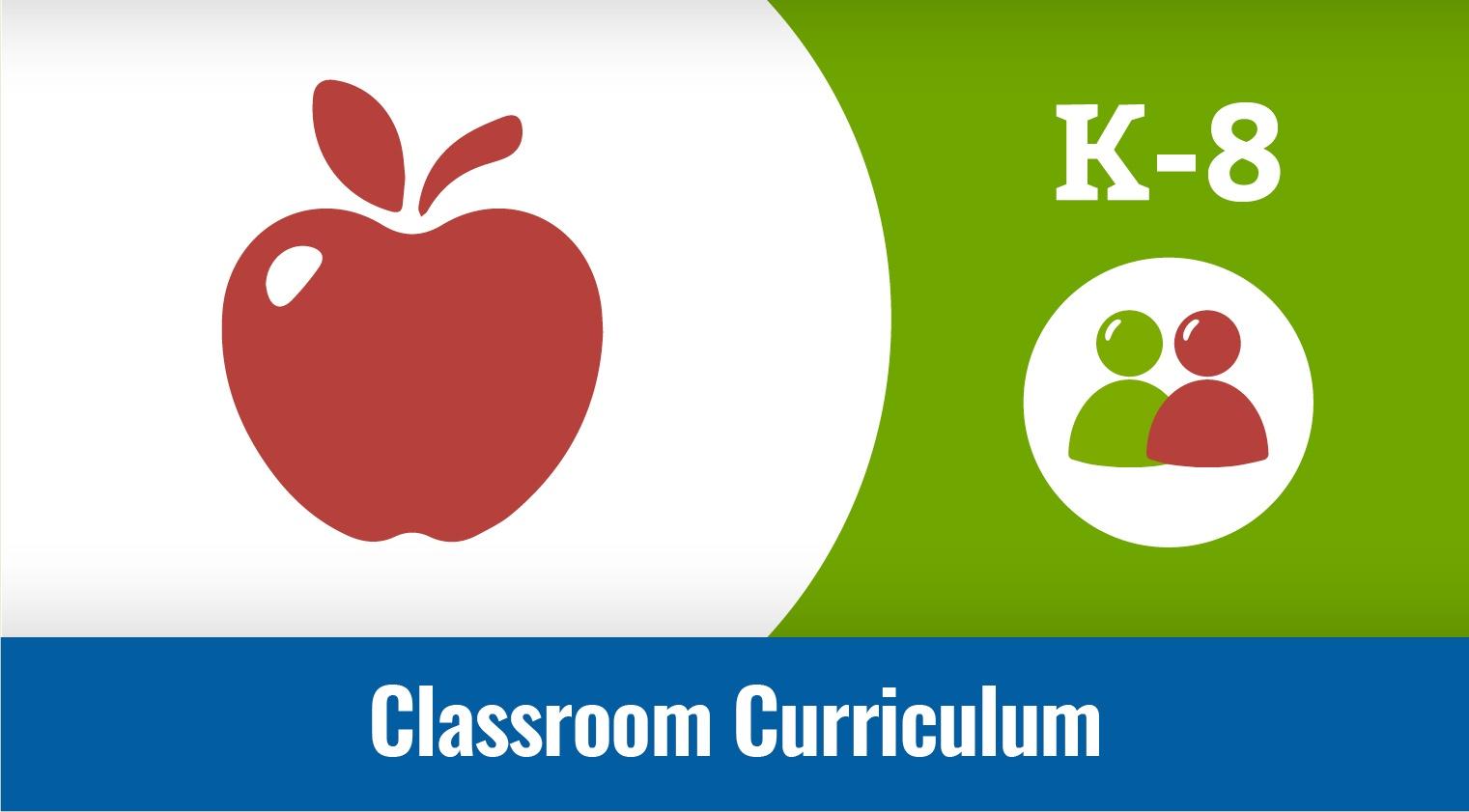 Eat Smart School Nutrition Program Guide
