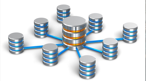 Database Mastery