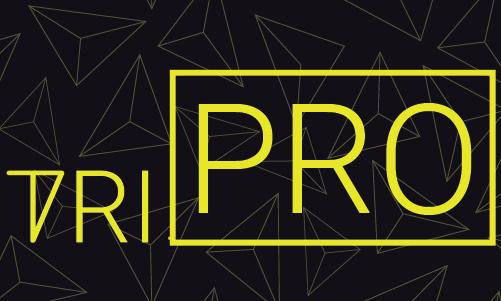 Tri Pro