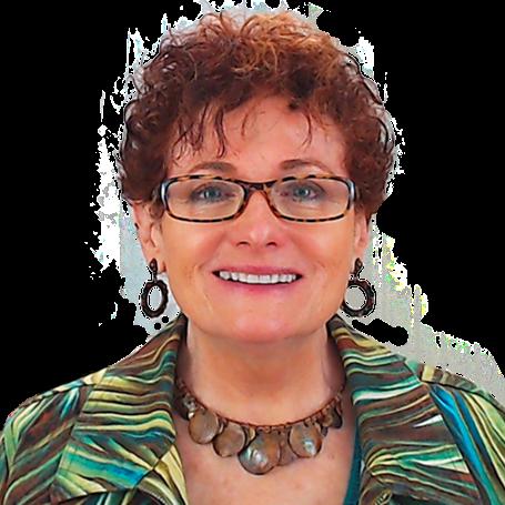 Carol Merlo, M.Ed.