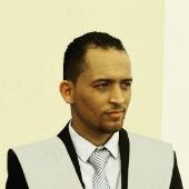 Danny Batista