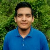 Marvin Quevedo