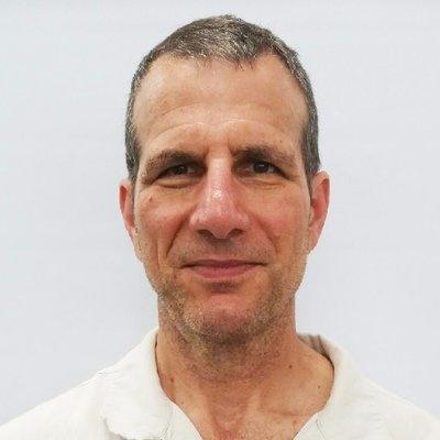 Jan Ozer