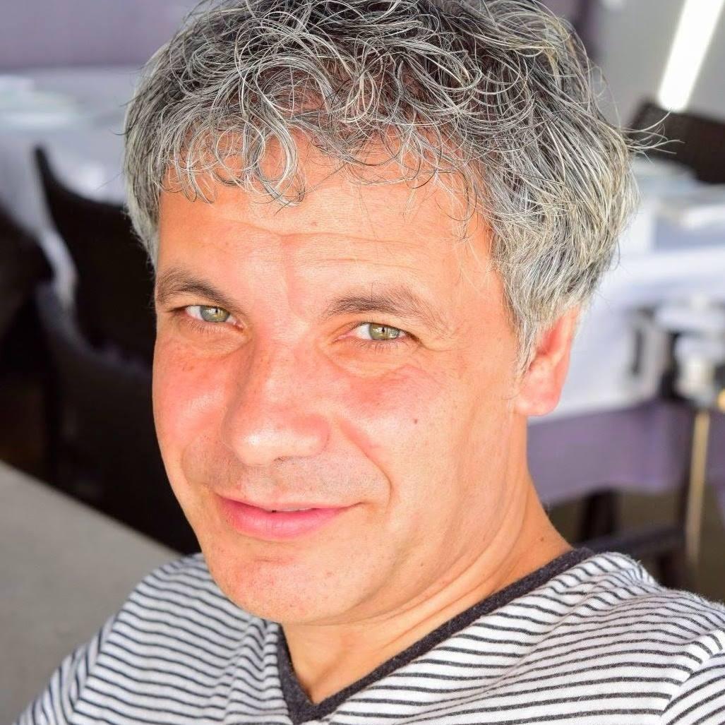 Pedro  Loupa
