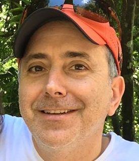 Rick Magder